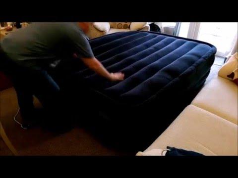 pillow top memory foam mattress