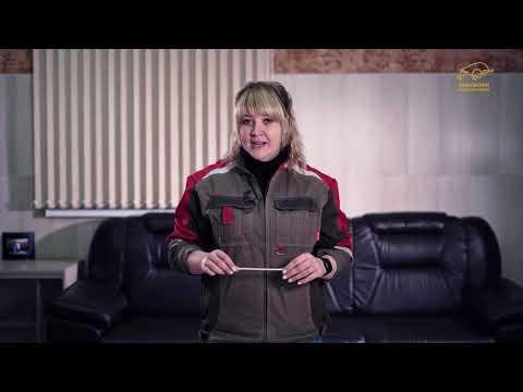 Видео ролик с разбором кабеля КПСнг(А)-FRLSLTx.