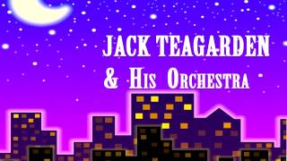 Jack Teagarden - The Moon and the Willow Tree