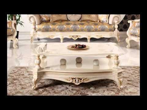 classic sofa set living room turkey istanbul