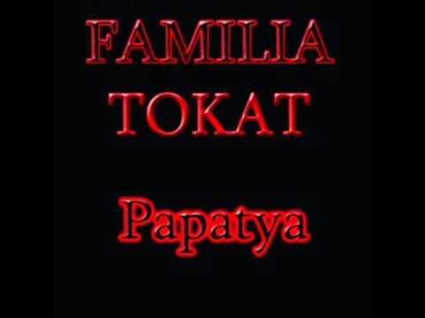 Familla Tokat 😃papatya🌼