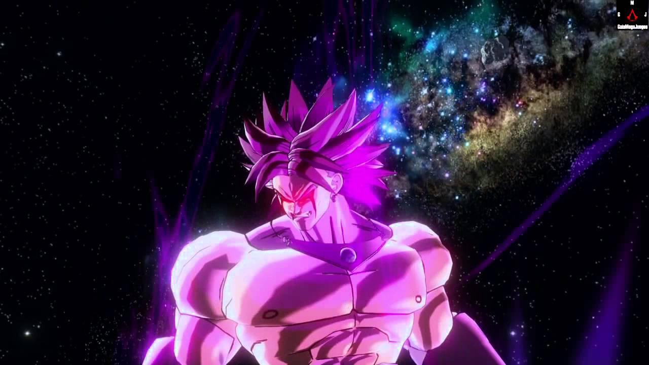 Dragon Ball Xenoverse Maestro Piccolo Mision 01 ¡Revienta