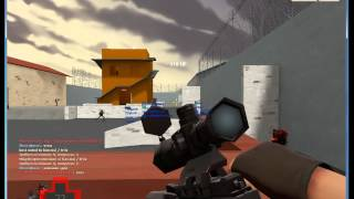 Cheat for Team Fortress 2 [12.05.12].avi