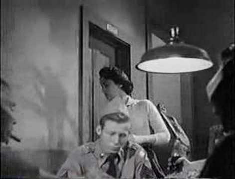 Phenix City Story 1955
