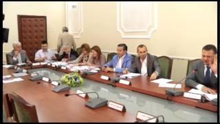 Doshi: Lazarati s' është sukses i Tahirit - RTV Ora News- Lajmi i fundit-