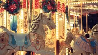 チャイコフスキー: バレエ音楽「くるみ割り人形」:おばさまとキャンディ...
