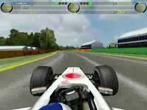 f1 2002 vollversion