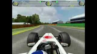 F1 Challenge 99-02 Download 100% works