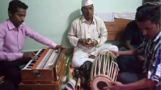 Dev Eka Payane Langada | Gavlan | Buva Shailesh Kudav