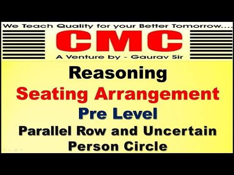 reasoning-lec-4-seating-arrangement