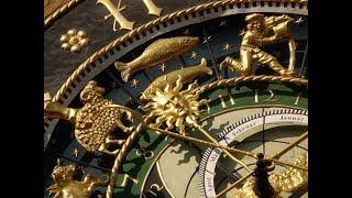 Умышленный цикл обмана Улика из прошлого Самый дерзкий Сбывшийся прогноз Тайна звезды Формула жизни