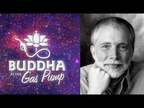 Nirmala - Buddha at the Gas Pump Interview
