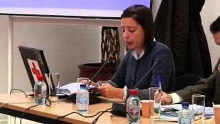 S. Volpato - Exils des italiens en Belgique avant et après-guerre - 2010-10