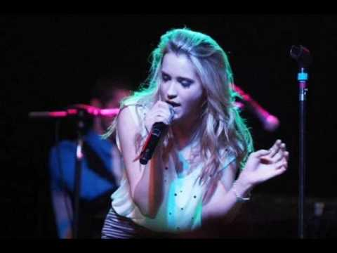 Emily Osment  Unaddicted 2010 NEW SONG!