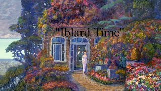 Время Ибларда - AMV ( Alt Opening )