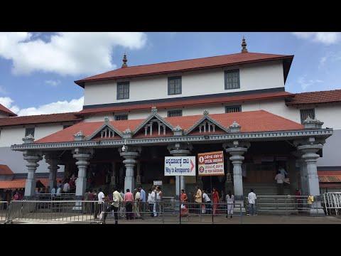 Shri Kshetra Dharmasthala Tour