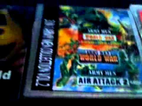 PIRATED GAMES:PS1 GAMES