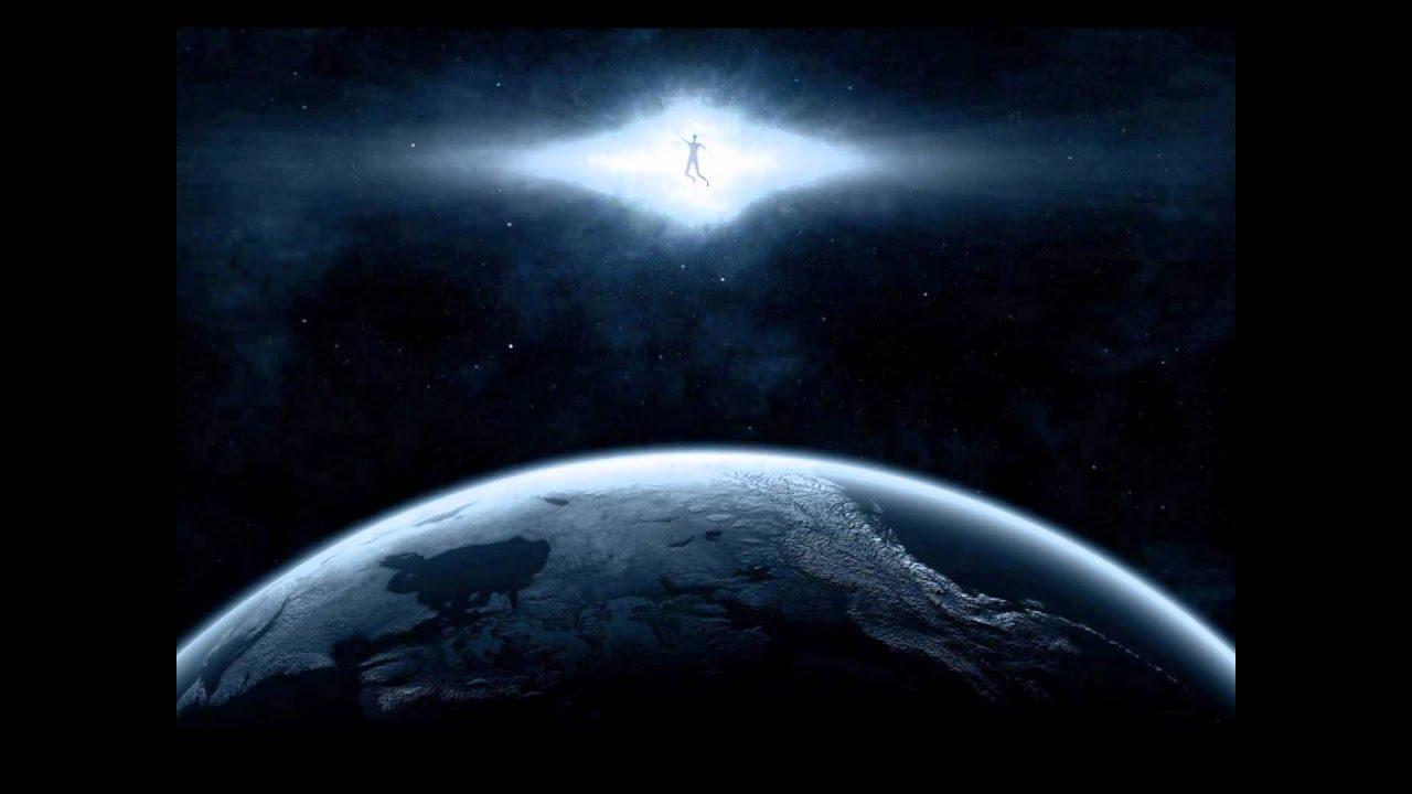 Beyond The Exosphere- Prod. Shinmasterflex - YouTube