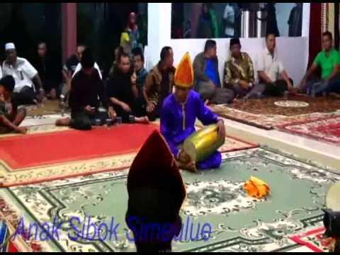 Nandong Sanggar Anak Sibok Simeulue.mp4