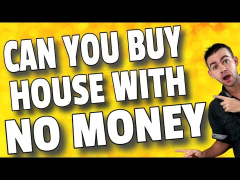 How To Buy A House In Canada With No Money Down (2019) NEW!!!