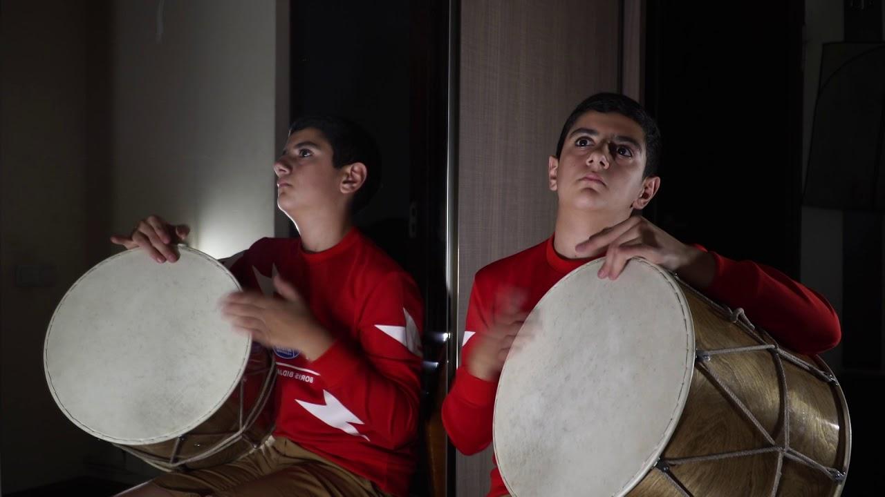 Arman Ghazaryan 29 09 18 Арман Казарян
