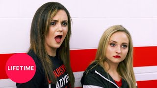 So Sharp: Rose Confronts Marissa (Episode 3)   Lifetime