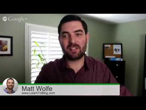 Virtual Coffee w/Thomas Mangum & Matt Wolfe
