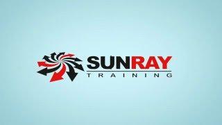 Sun Ray Training. Подготовка к  IELTS. Отзыв от  студента Сакена(, 2016-03-05T07:26:16.000Z)