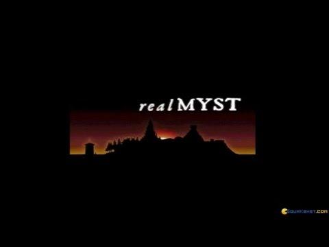 myst masterpiece edition walkthrough pdf