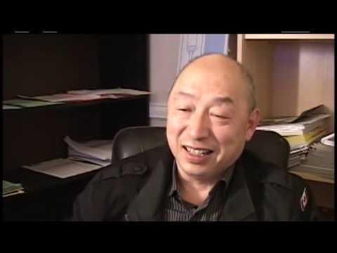 郭台銘參選吸引媒體,民調柯文哲輸給蔡英文不可信