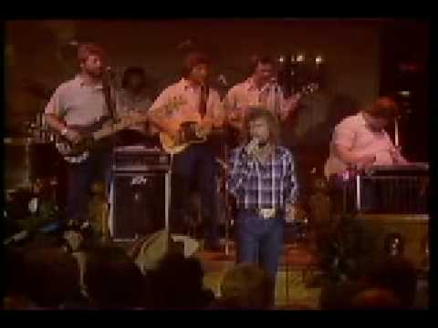 """Gene Watson - No One Will Ever Know """"LIVE"""