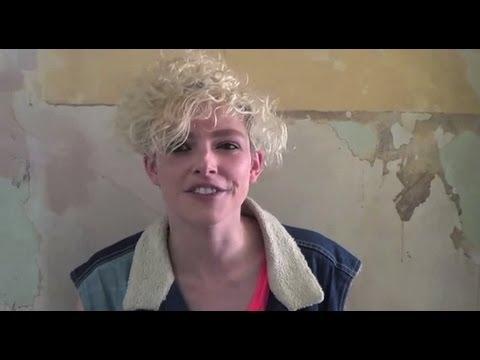 Видео порно девочки лесб фото 21-925