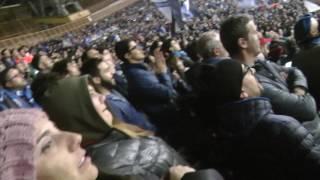 Napoli-Juventus Gol Insigne