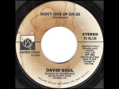 Billboard Number 1 Songs of 1977