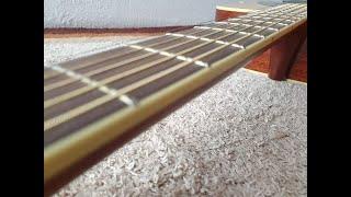 สงสารกันหน่อย - กีต้าร์บรรเลง (Guitar Cover)