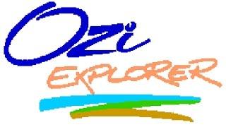 Установка oziexplorer на android (смартфон или планшет)(Рассказ о том как установить oziexplorer android на ваш смартфон или планшетный компьютер. А также, карты каких форм..., 2015-03-11T17:58:19.000Z)