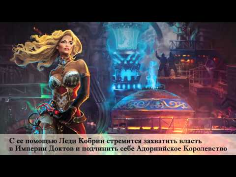 Вадим Панов «Праймашина»