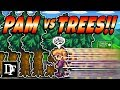 NPC S Vs Trees RIP Shane Stardew Valley mp3