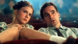 Lolita Finale - Ennio Morricone - Lolita (1997)