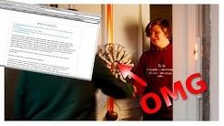 ERSTER MENSCH LIEST DIE APPLE AGB ✪ mit MajoraUnleashed || Fake News #01