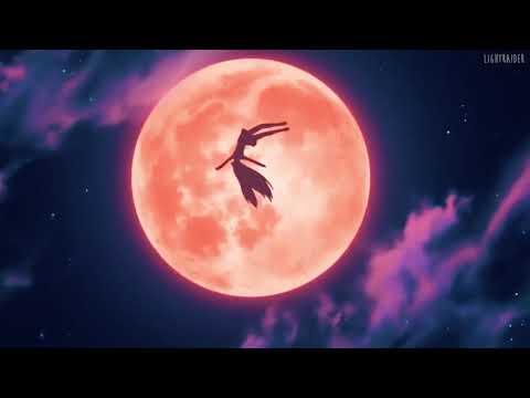 Mortals-AMV「Anime AMV」/Аниме АМВ