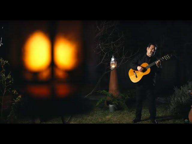 Los Cenzontles ft. David Hidalgo - Me Voy Pal Pueblo