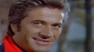 İki Cambaz - Cüneyt Arkın Erol Taş Filmi (1979)