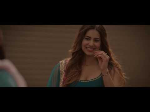 Kali Camero● Amrit Mann ● New Punjabi...