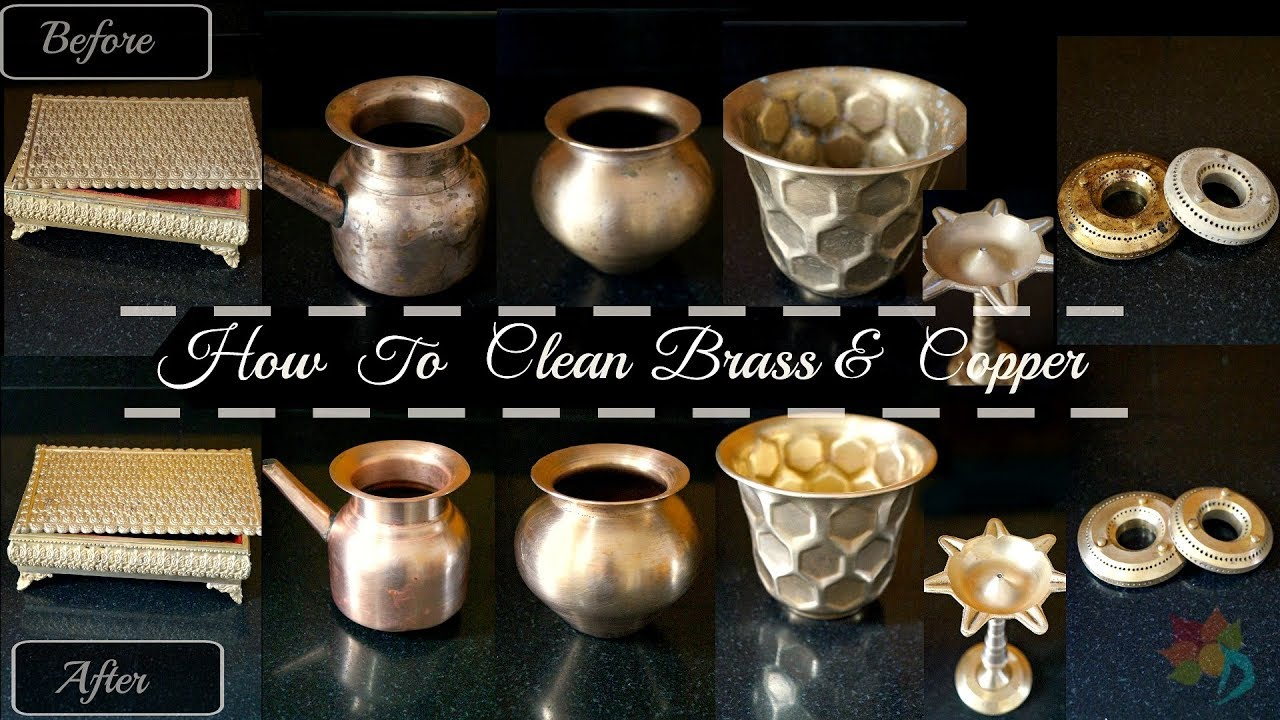 Communication on this topic: How to Clean Brass, how-to-clean-brass/
