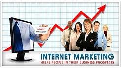 NetPrro - SEO Company, Sydney   Australian Internet Marketing Companies