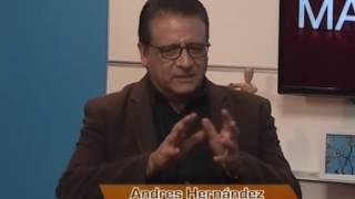 CCM - Urólogo Andrés Hernández Porras, Eyaculación precoz