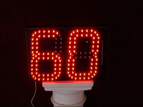 Estrategias opciones binarias 60 segundos