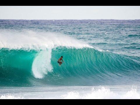 HURLEY YOUTH: HAWAII