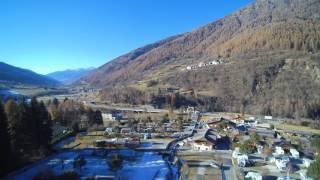 Camping Village & Wellness Resort Dolomiti